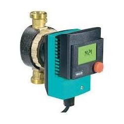 Pompe pentru incalzire, climatizare, racire