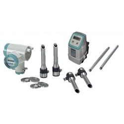 Debitmetre ultrasonice de insertie Sonokit