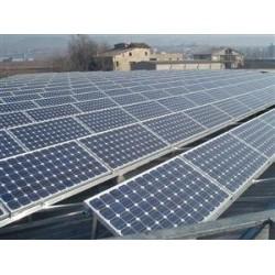 Posturi de transformare si anvelope cu invertoare pentru parcuri fotovoltaice