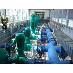 Pompe pentru alimentare cu apa