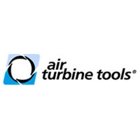 airturbinetechnologyinc