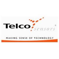 telcosensors